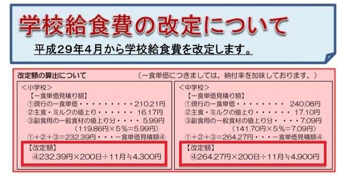 f:id:ospreyfuanclub:20180904035220p:plain