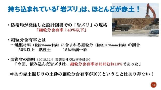 f:id:ospreyfuanclub:20181225074239p:plain