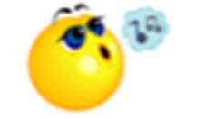 f:id:ospreyfuanclub:20190313083153p:plain