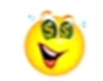 f:id:ospreyfuanclub:20190313083222p:plain