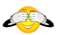 f:id:ospreyfuanclub:20190313083239p:plain