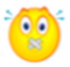 f:id:ospreyfuanclub:20190313083400p:plain