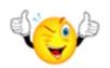 f:id:ospreyfuanclub:20190313091818p:plain