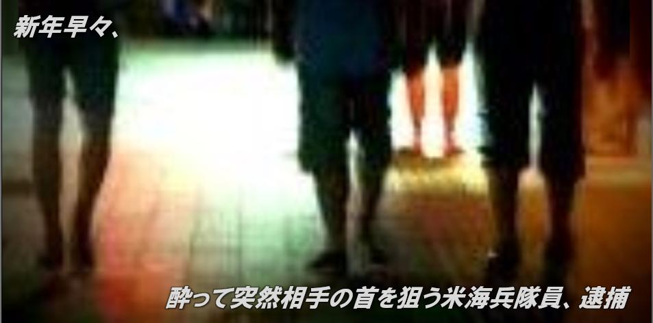 f:id:ospreyfuanclub:20200102162224p:plain