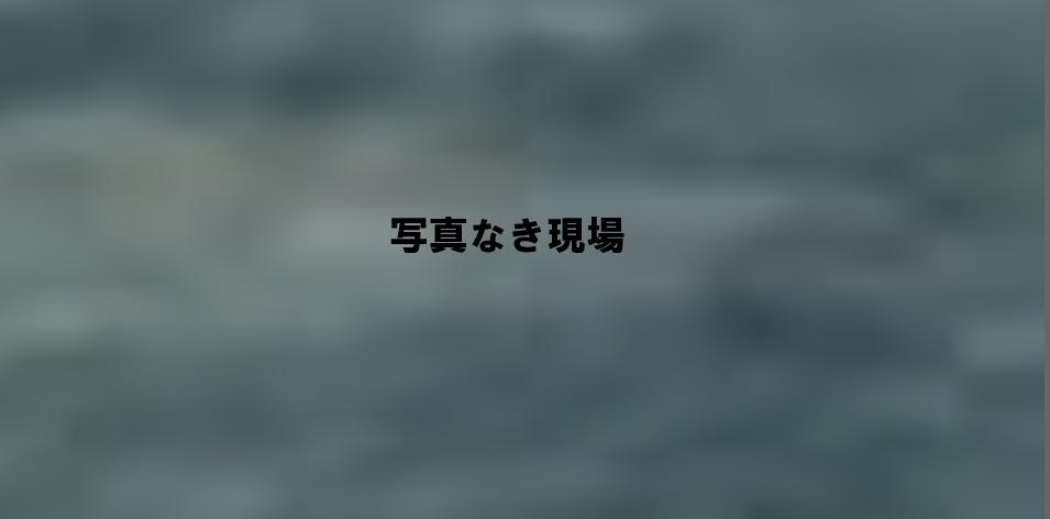 f:id:ospreyfuanclub:20200125225543p:plain
