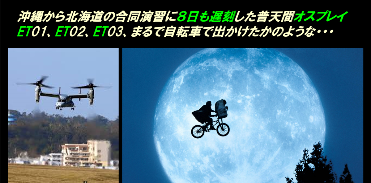 f:id:ospreyfuanclub:20200220081942p:plain