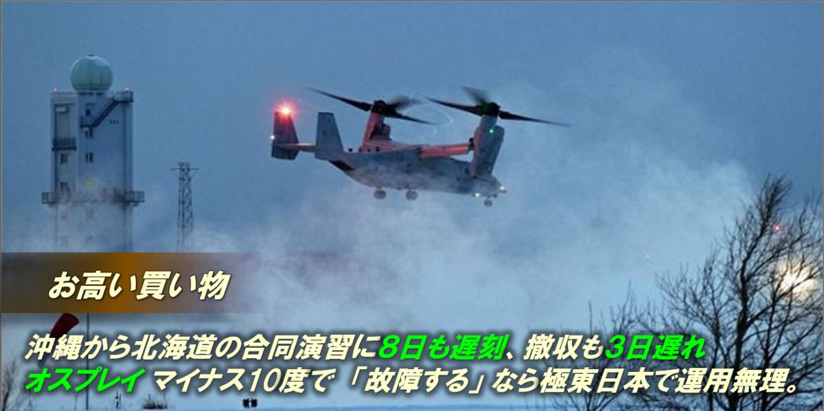 f:id:ospreyfuanclub:20200220085641p:plain