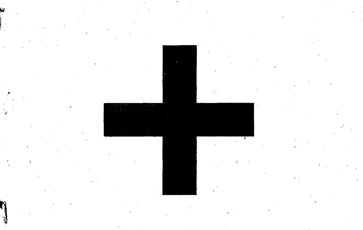 f:id:ospreyfuanclub:20210807175856p:plain