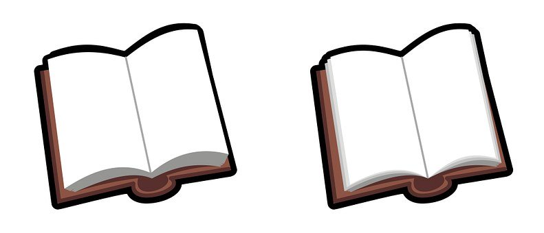 f:id:ossanzu:20200515214133j:plain