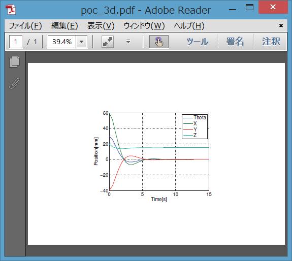 pdf トリミング フリー android briss