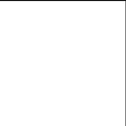f:id:ossyaritoori:20161102140029p:plain