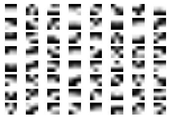 f:id:ossyaritoori:20170601211746p:plain
