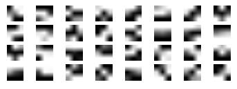 f:id:ossyaritoori:20170601212851p:plain