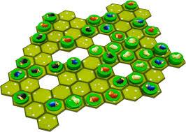 f:id:ossyaritoori:20200502233430p:plain