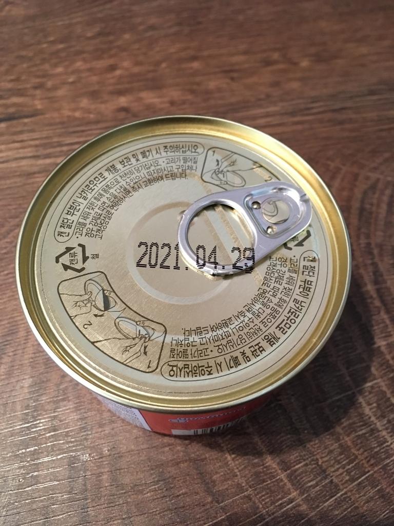 f:id:ost-leben:20181014221558j:plain