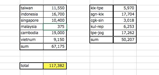 f:id:osty:20161223125215j:plain