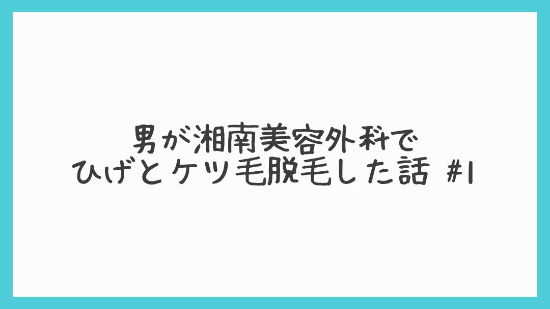 f:id:osty:20210501102926p:plain