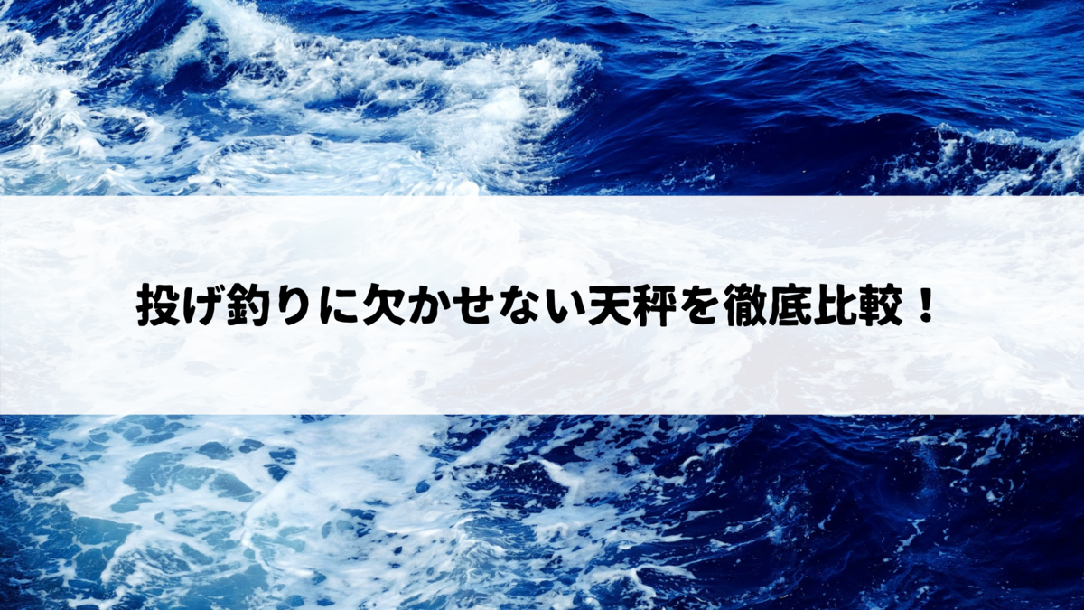 f:id:osty:20210501161619p:plain