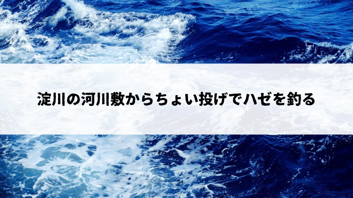 f:id:osty:20210501161734p:plain