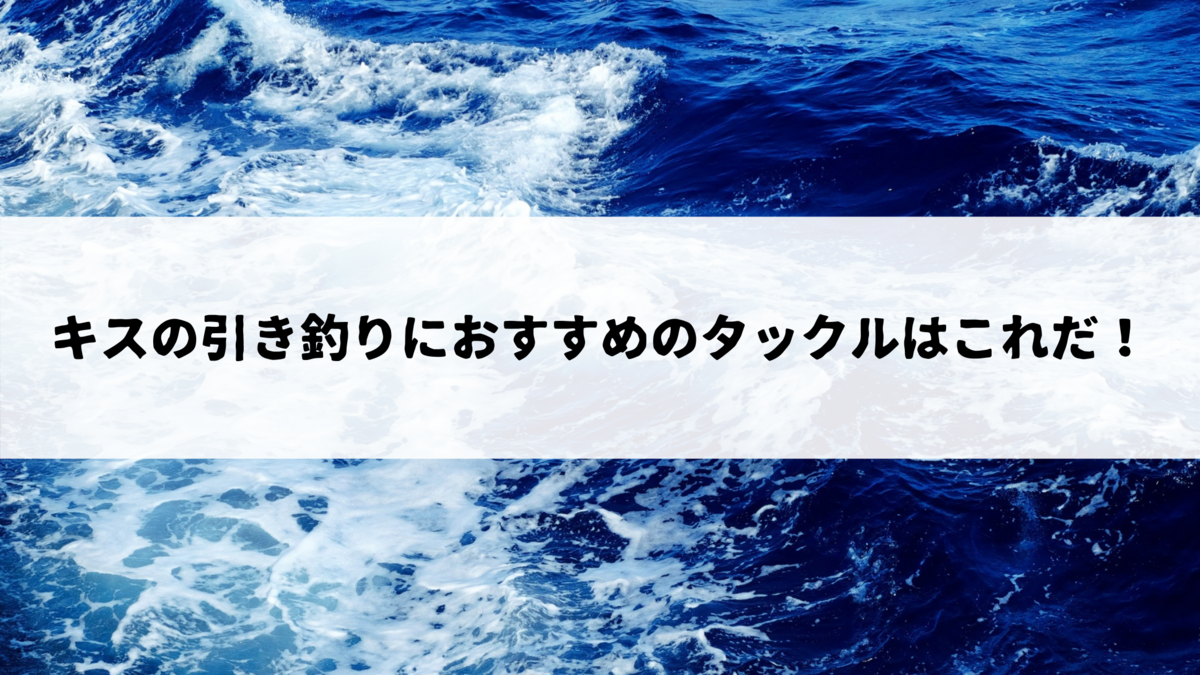 f:id:osty:20210501162224p:plain