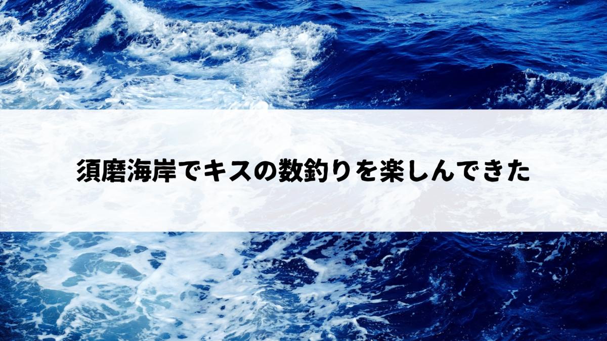 f:id:osty:20210501163535p:plain