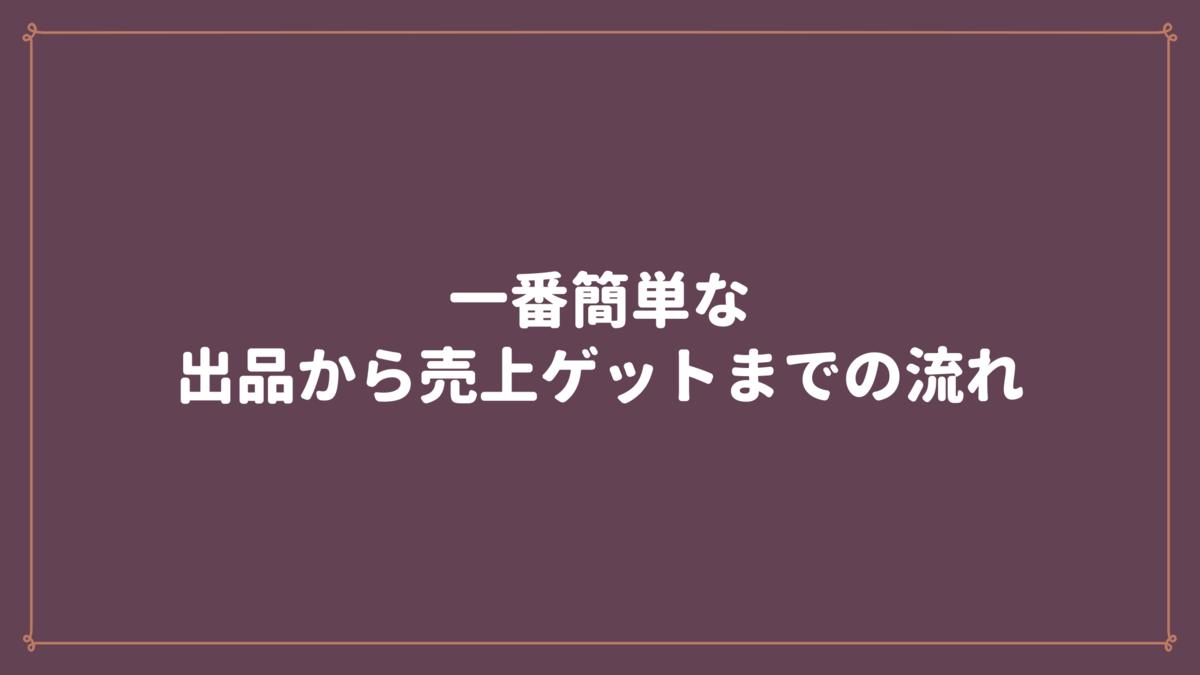 f:id:osty:20210501163903p:plain