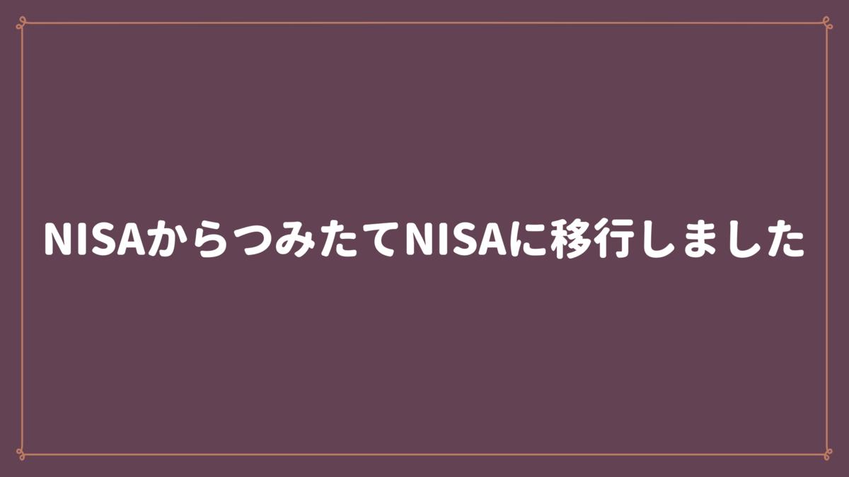 f:id:osty:20210501164229p:plain