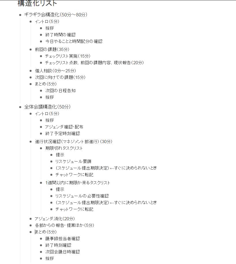 f:id:osugi-akira:20161201003854p:plain