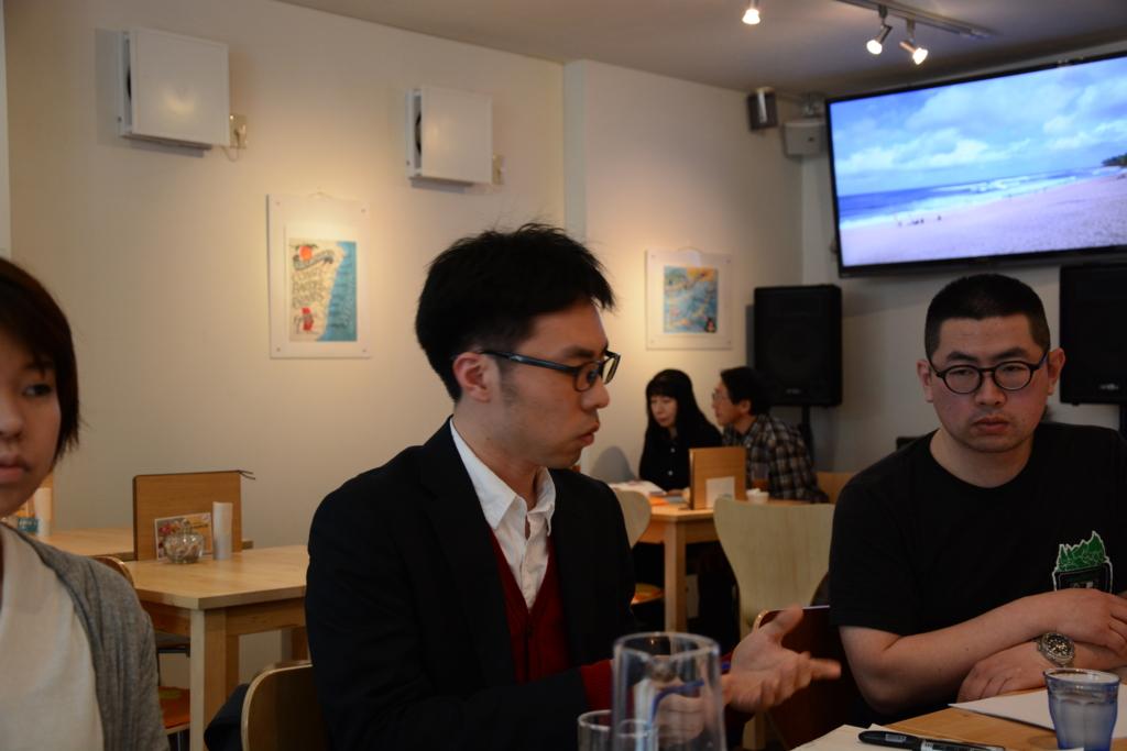 f:id:osugi-akira:20170416150206j:plain