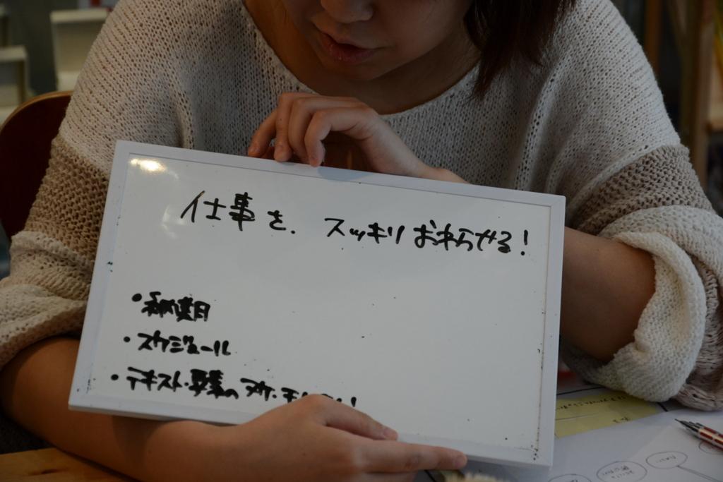 f:id:osugi-akira:20170612204238j:plain