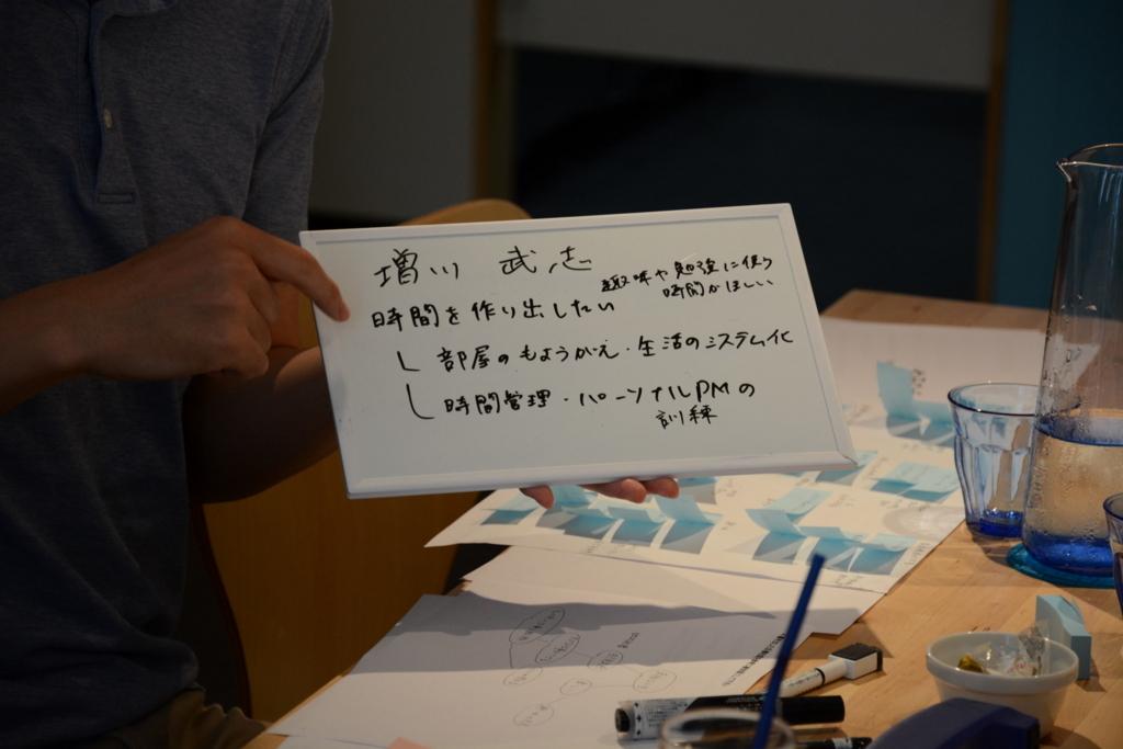 f:id:osugi-akira:20170612204304j:plain