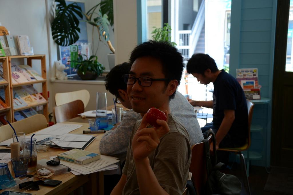 f:id:osugi-akira:20170711215051j:plain