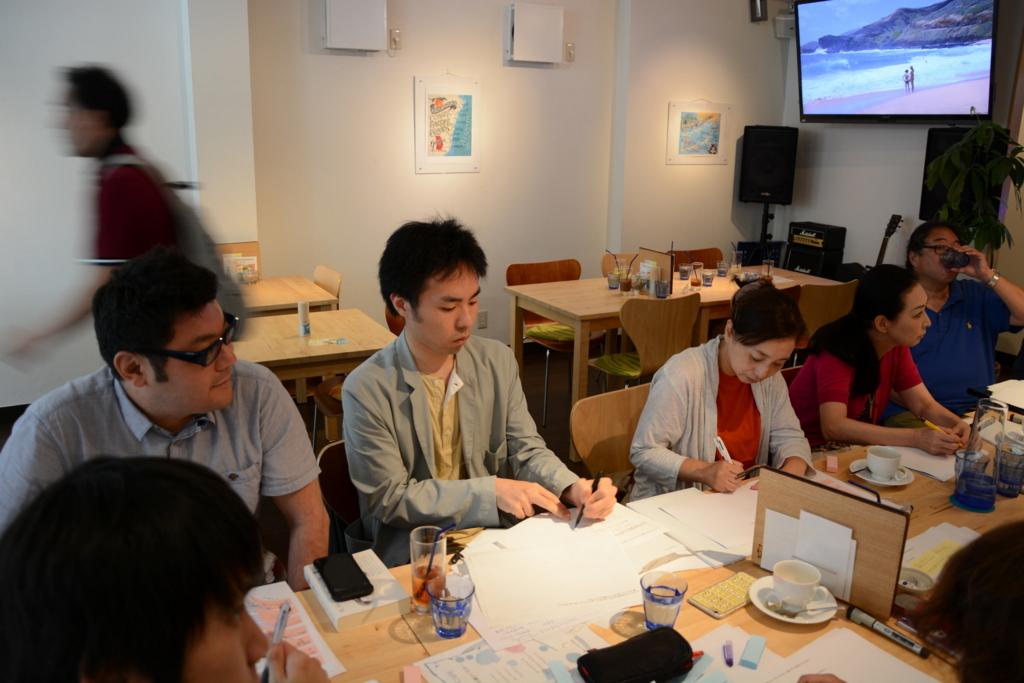 f:id:osugi-akira:20171216163236j:plain