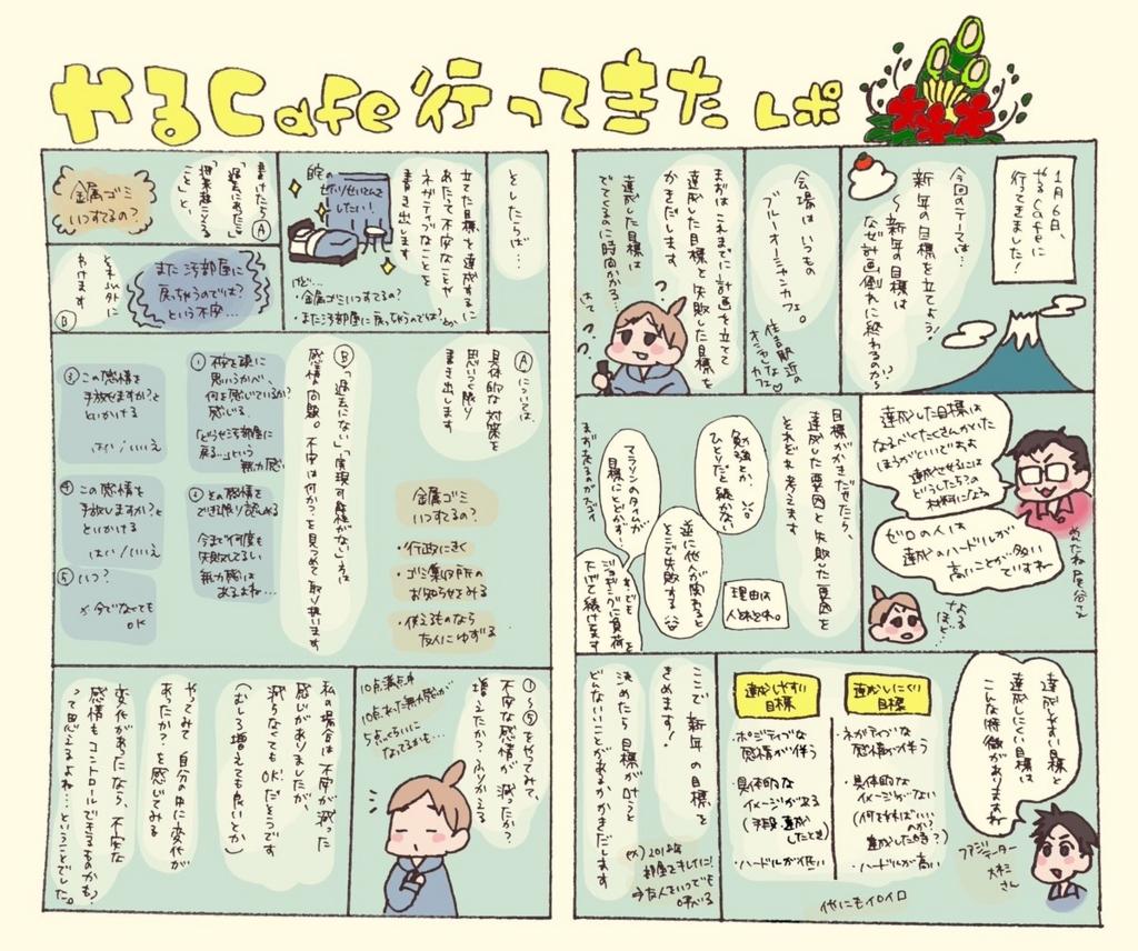 f:id:osugi-akira:20180205215712j:plain