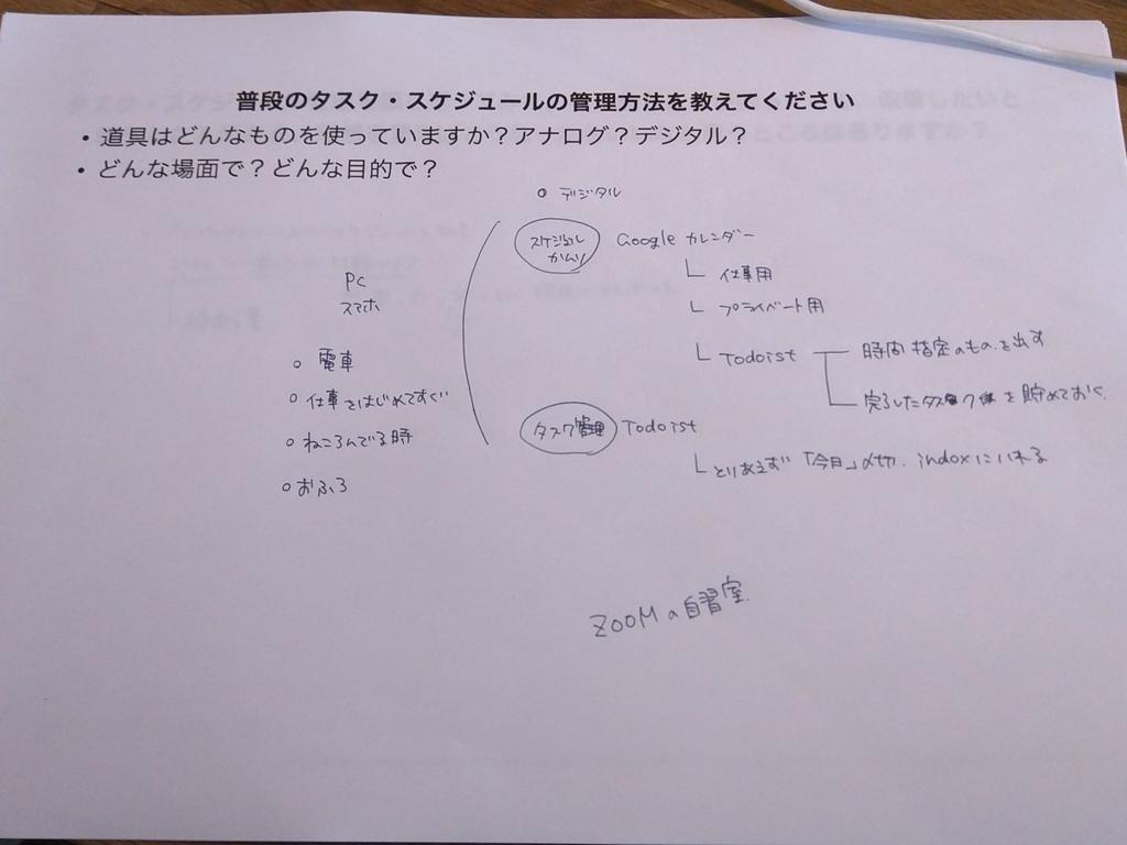 f:id:osugi-akira:20180611111825p:plain