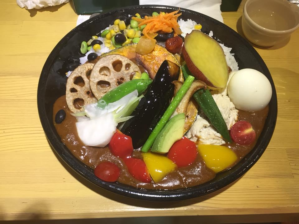 f:id:osugi-akira:20180703000605j:plain