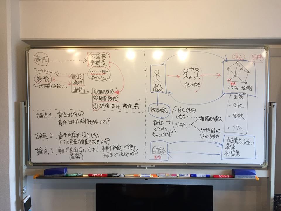 f:id:osugi-akira:20180710004520j:plain