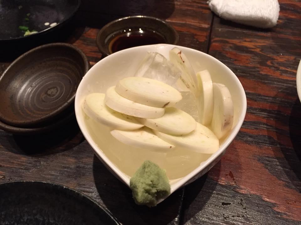 f:id:osugi-akira:20180716195633j:plain