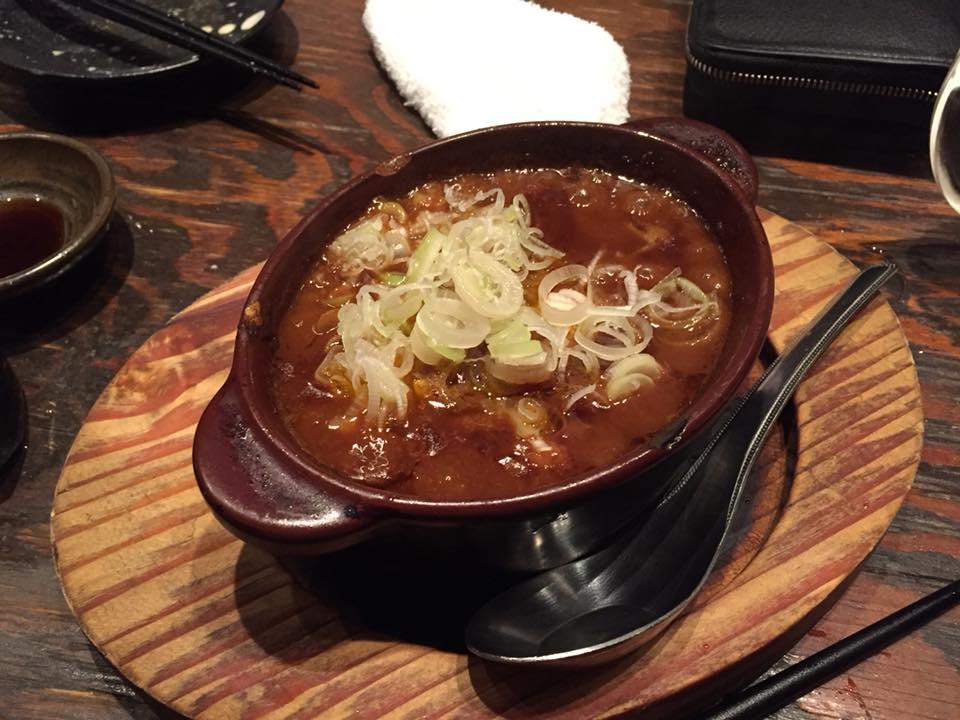 f:id:osugi-akira:20180716195935j:plain