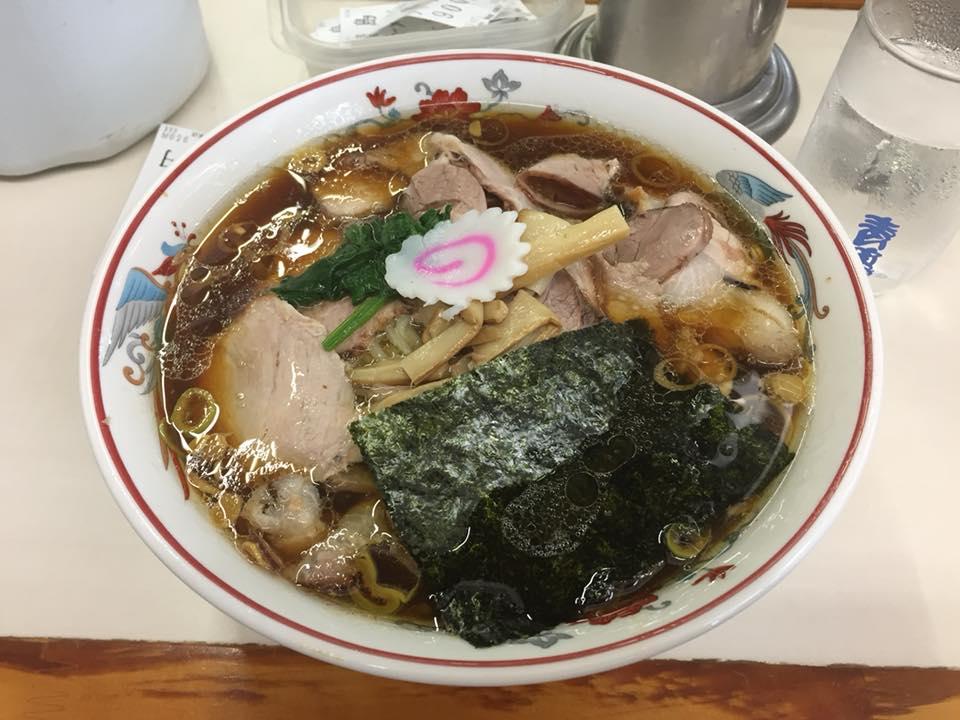 f:id:osugi-akira:20180716214736j:plain