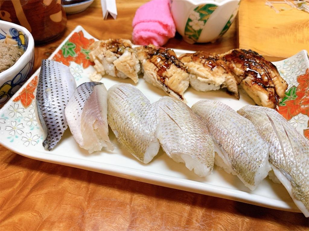 f:id:osugi-akira:20201210012247j:image