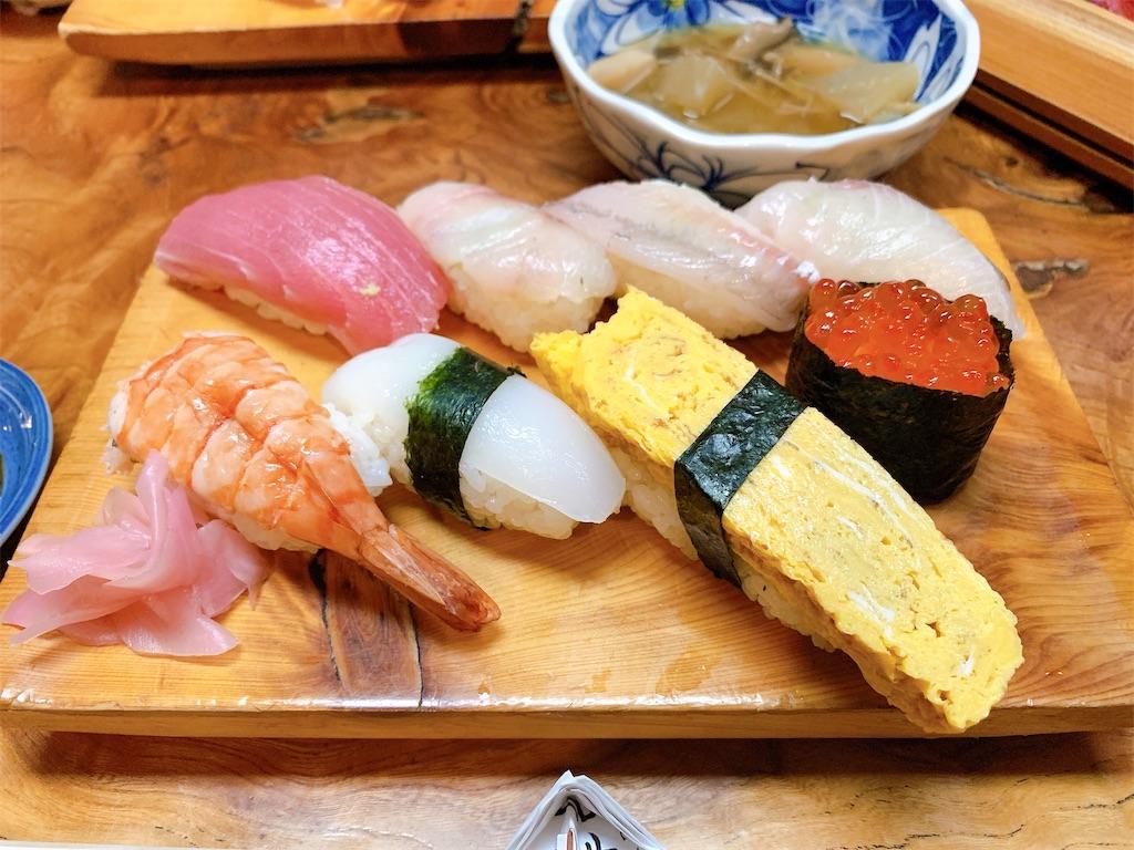 f:id:osugi-akira:20201210012255j:image
