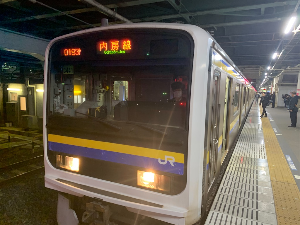 f:id:osugi-akira:20201210012306j:image