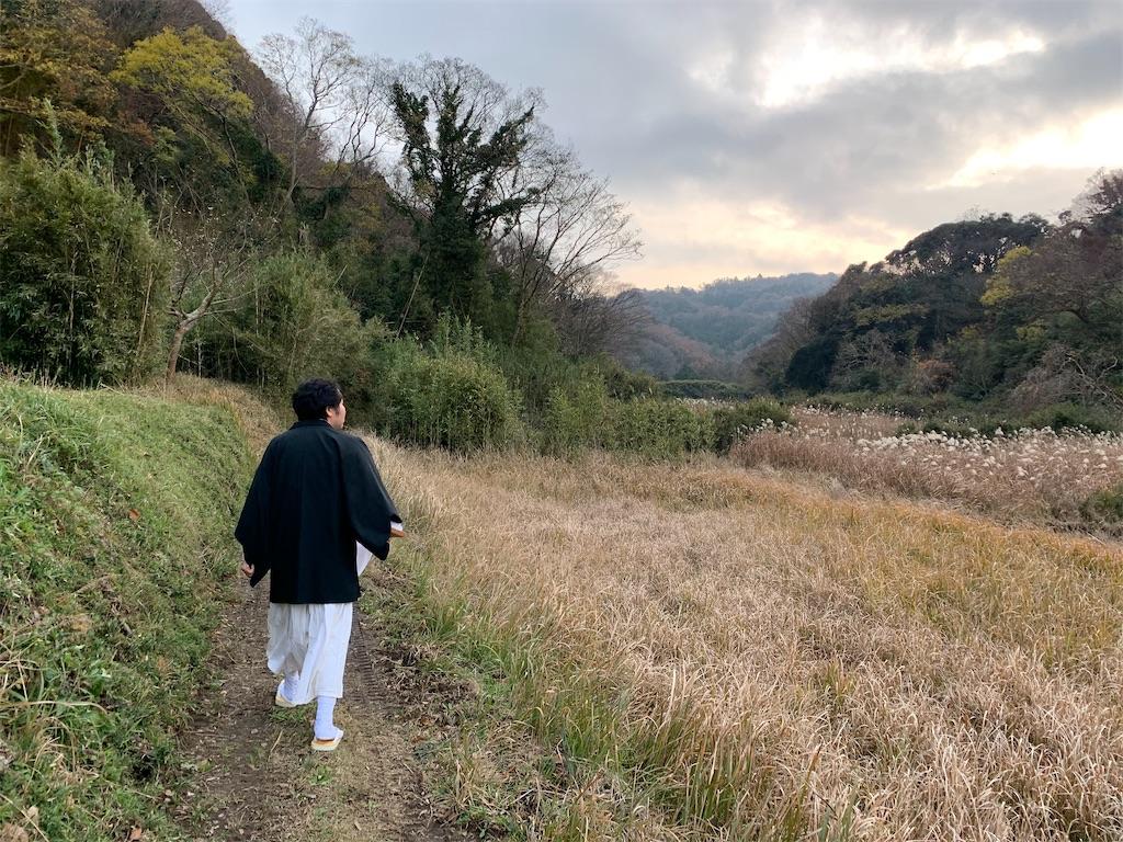 f:id:osugi-akira:20201210012503j:image
