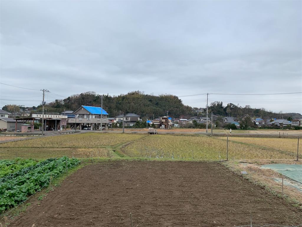 f:id:osugi-akira:20201210012506j:image