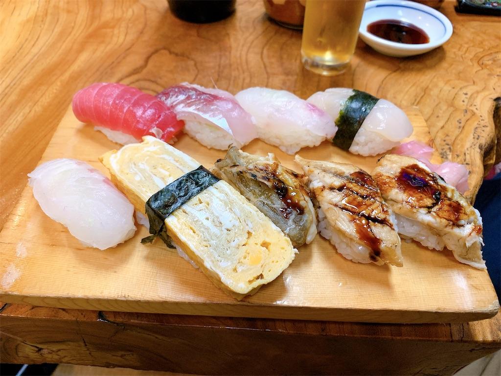 f:id:osugi-akira:20201210012811j:image