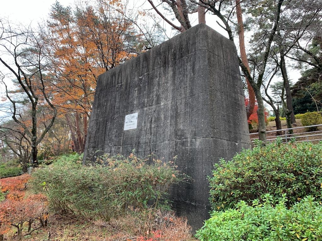 f:id:osugi-akira:20201215234439j:image