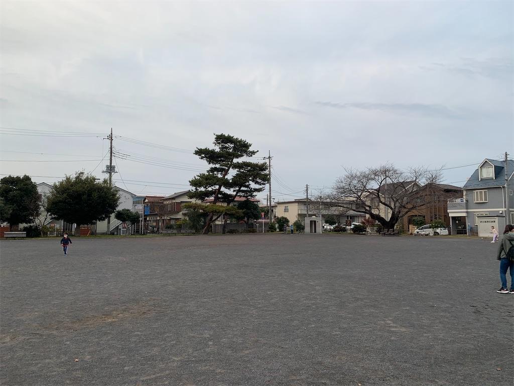 f:id:osugi-akira:20201215234456j:image