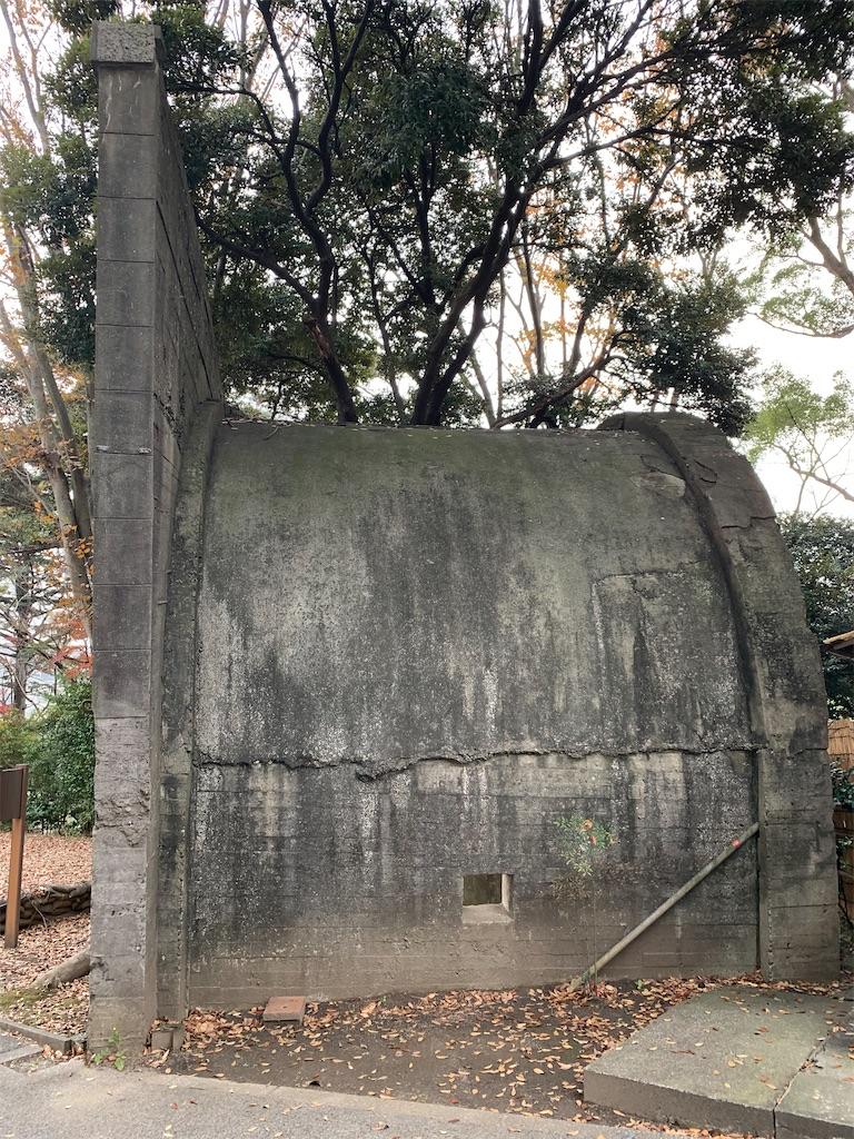 f:id:osugi-akira:20201215234520j:image