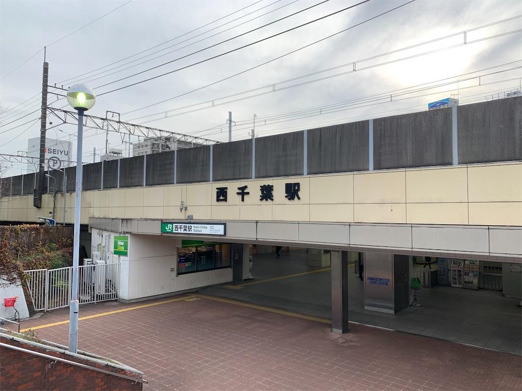 f:id:osugi-akira:20201215234541j:image